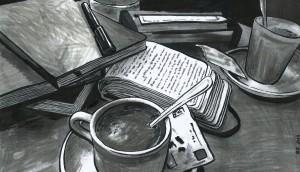 Cafélite5