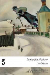 cubierta mashler 3.indd