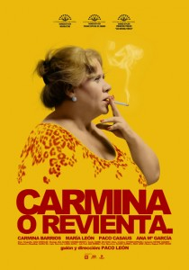 carmina-o-revienta-cartel