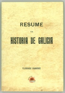 historia de galicia bo