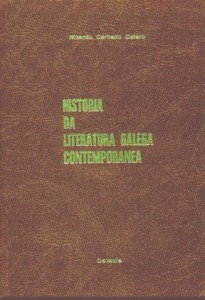 historia literatura carb