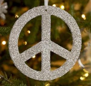 bo nadal paz