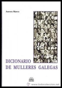 aurora-marco-diccionario-de-mulleres-galegas