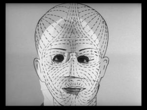 Kobo Abe 2 - O rosto de outrem Lab
