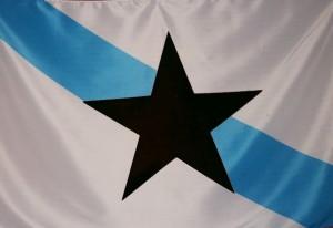 bandera_galega 3