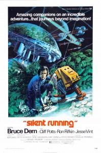 silent_running (2)