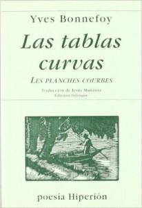 tablas curvas