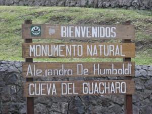 Humboldt 3a