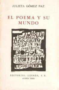 l2704-el-poema-y-su-mundo-julieta-gomez-paz-13683-MLA3427738958_112012-F