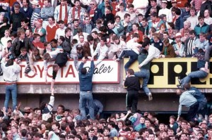 Hillsborough2