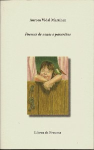 poemasnenos1