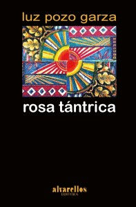rosa tantrica