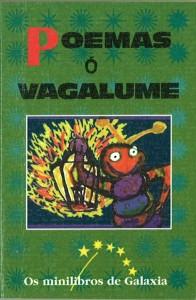 vagalume