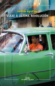 viaxe-a-ultima-revolucion