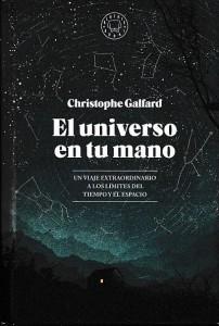 El universo_opt