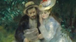 Renoir-empatia