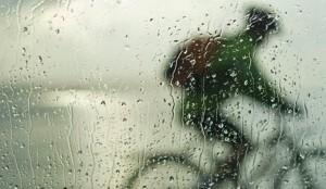 chovendo2