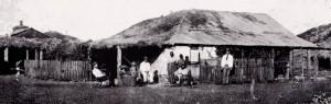 foto 2 Corunna Downs Homestead (Vivenda) 1890
