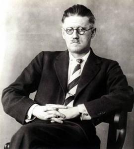 James Joyce Ulysses_clip_image002