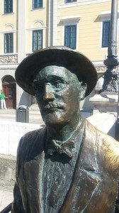 statua-di-james-joyce