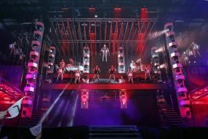 7º Gala Panorama