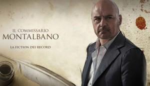 il-commissario-montalbano-720x416