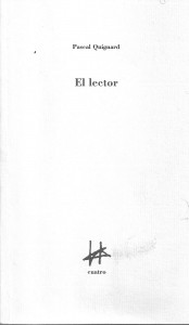 lector1