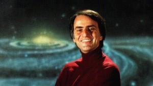 Cosmos (4)