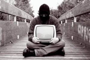 terrorismo-television-