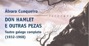 1174381873Don_Hamlet_teatro