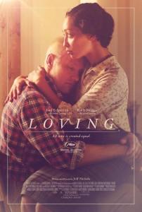 loving-196653411-large