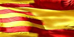 cataluna-espana_560x280