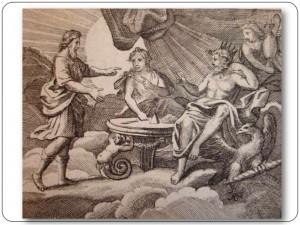 sfocles-edipo-rey-69-638