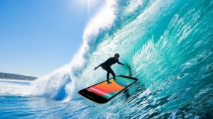 Surf-Master-Image-OH-568x319