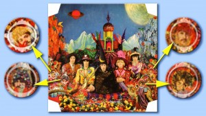 satanic_majesties