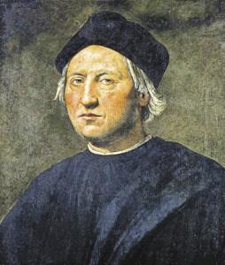Don Pedro Álvarez de Sotomayor