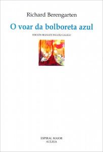 O_voar_da_bolboreta_azul