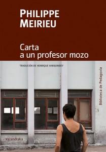 CARTA A UN portada OK.indd