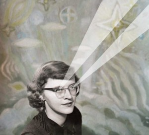 006_connie_converse_by_sarah_wilmer_and_mike_schultz