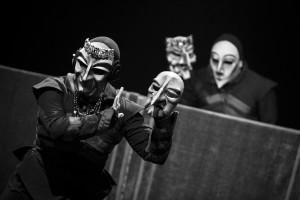 Felype-de-Lima-Hamlet-in-maschera-5