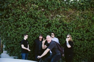 protomartyr-anuncian-nuevo-album-relatives-in-descent-comparten-primer-adelanto-1-696x464