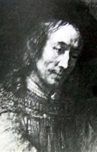 MIGUELBARRIOS