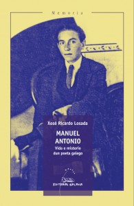 Manuel-Antonio