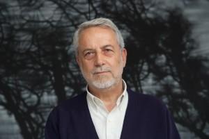Fidel_Vidal_Pérez_(AELG)-5