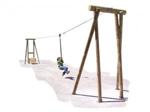 PM607-tirolina_parque_infantil_w0