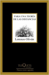 portada_para-una-teoria-de-las-distancias_lorenzo-olivan_201803221751