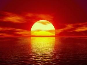 puesta_de_sol_muralesyvinilos_501016__M