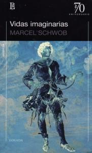 vidas-imaginarias-de-marcel-schwob