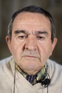 Xoán_Xosé_Fernández_Abella_(AELG)-1