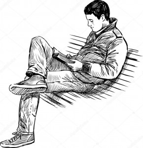depositphotos_104976002-stock-illustration-young-man-reading-a-book